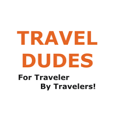 travel dudes
