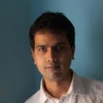 Aruan Bhat